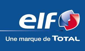 gamme de lubrifiants ELF HTX Classic cars