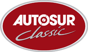 Autosur Classic partenaire de votre sécurité
