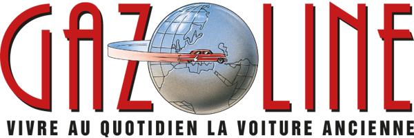 magazine automobiles de collection et voitures anciennes