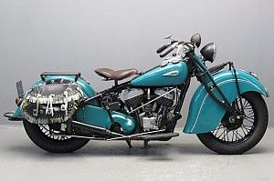 Indian1940ChiefCAV1200cc2cyl-Historic-auto