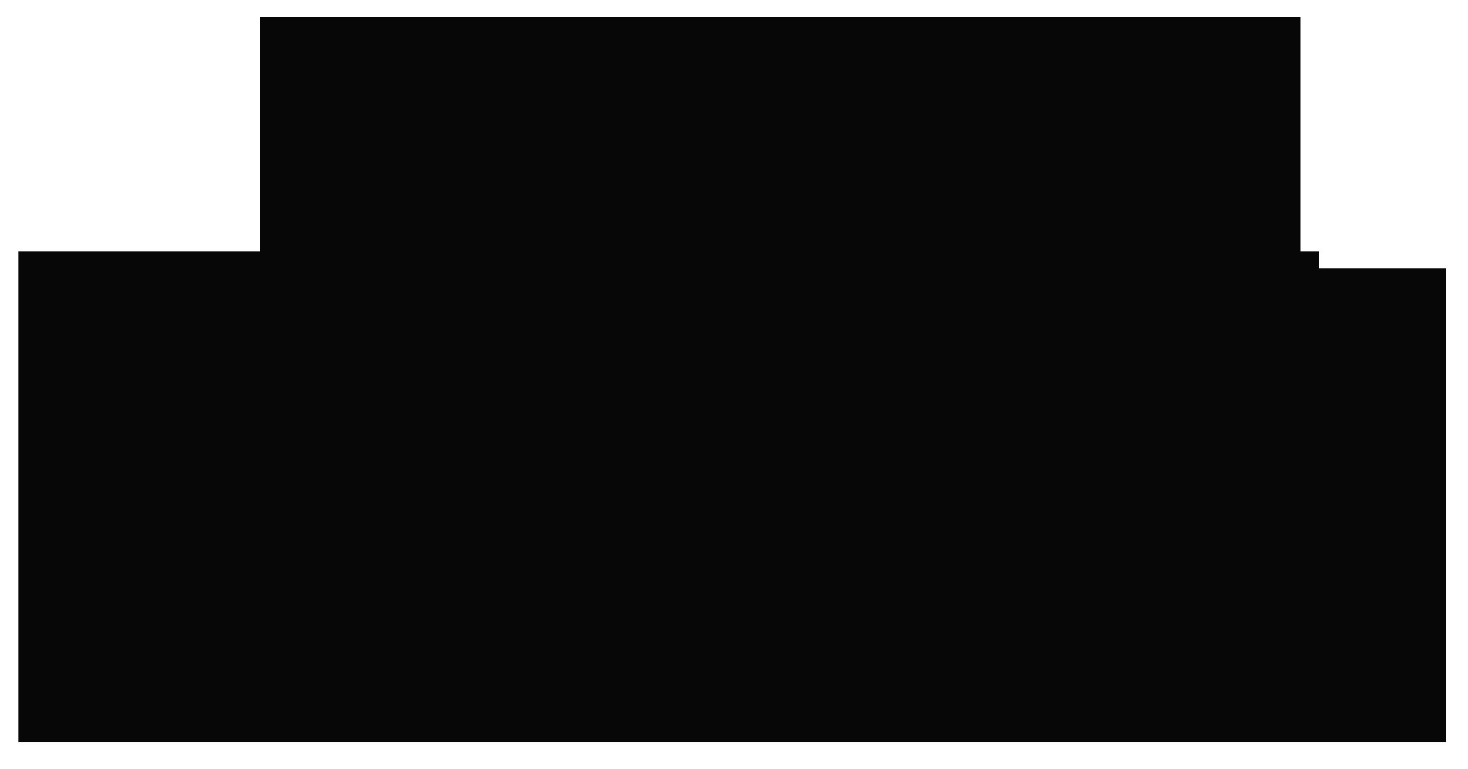 Musee Automobile de vendée